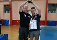 Победи на главните фаворити на првиот телеком мастерс турнир за сениори У 21