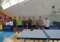 Станојковски и Младенова победници на ТОП 8 турнирот