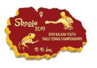 Скопје подготвено за организација на најмасовното Балканско првенство во пинг понг