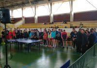 Ана Стојановска и Теодор Волкановски државни прваци во конкуренција на средните училишта